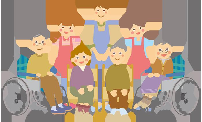 特定処遇改善加算で介護業界はどう変わる